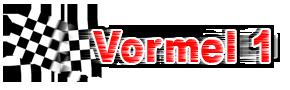 Vormel-1